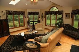 large living room furniture decoration ideas big living room furniture
