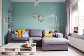 Teal And Grey Living Room Grey Yellow Teal Living Room Yes Yes Go