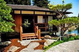 antique japanese home design home design home decor home furniture art nouveau home design antique home decoration furniture