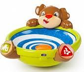 <b>Игрушки Bright Starts</b> - купить в Москве в интернет-магазине Олант