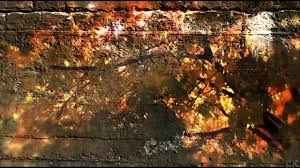 <b>Черный кофе</b> Листья - С ветки падающий лист (<b>Переступи</b> порог ...