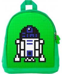 Купить <b>детские рюкзаки Upixel</b> в интернет-магазине Rightbag