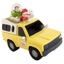 <b>Toy story</b> пластиковые фигурки тв и кино | eBay