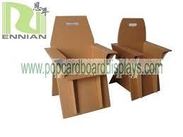 diy chairs corrugated cardboard furniture easy make paper toys animals encf032 cardboard furniture diy