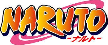 List of <b>Naruto episodes</b> - Wikipedia