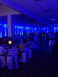 maximum coverage rent uplighting for color wash effect beautiful color table uplighting