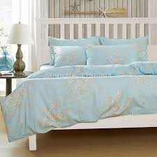 1000 images about bedding duvet cover set without comforterquilt on pinterest flat sheets bedding sets and egyptian cotton bedding blue shabby chic bedding