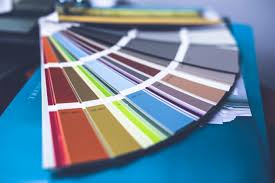 Image result for free pictures of paint colors