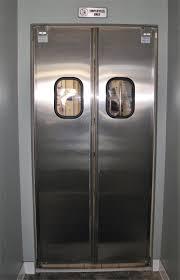 door sizes ikea cabinet howdens