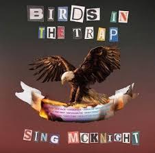 22+ ideas quotes lyrics travis scott #quotes | <b>Travis scott birds</b>, Travis ...