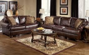 furniture astounding small brown leather sofa astounding red leather couch furniture