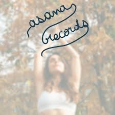Asana Records