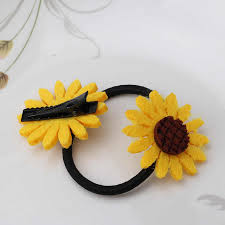 <b>M MISM 2019</b> New Style Girl Ribbon Scrunchy Hairband Elastic ...