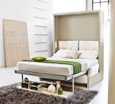 small space furniture hacks studio apartment apartment storage furniture