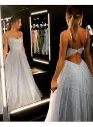 217 Best dresses images in <b>2019</b> | Dresses, Prom dresses, Hoco ...