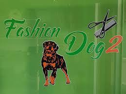 <b>Fashion Dog</b> 2 - Home | Facebook