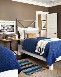 22 guest bedroom pictures decor ideas for guest rooms beautiful simply home office