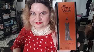 Rare perfumes in my collection:<b>Ho Hang Club Balenciaga</b>, Leonard ...