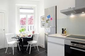 Kitchen Tables For Small Areas Small Dining Tables Amazing Dining Tables For Small Spaces