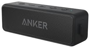 <b>Портативная</b> акустика <b>ANKER</b> SoundCore 2 — купить по ...