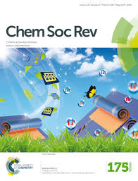 cover pages engineered nanomembranes for smart energy storage devices