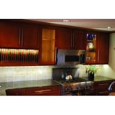 beautiful adding under cabinet lighting add undercabinet lighting