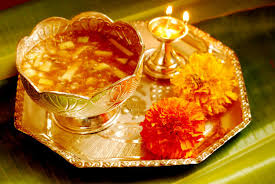 Image result for ugadi 2016