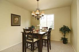 Country Dining Room Antique Dining Room Magnificent Country Dining Room Light Fixtures
