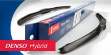 <b>Denso</b> Hybrid — гибридные <b>щетки стеклоочистителя</b> из Японии ...