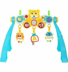 «<b>Развивающая игрушка Fivestar Toys</b>» — Результаты поиска ...