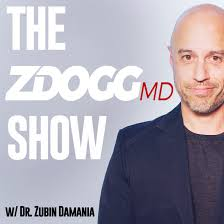 The ZDoggMD Show