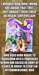 P-O-N-I-E-S!!!!!! on Pinterest   My Little Pony Friendship, Mlp ... via Relatably.com