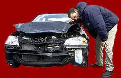 Image result for society of collision repair specialists