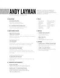 web designer resume resume format pdf web designer resume experience resume format for web designer web designer resume document templates online graphic