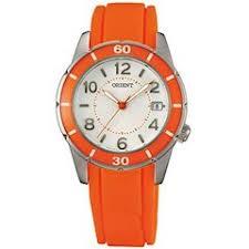 <b>Часы Orient</b>. Продажа японских наручных часов Orient с гарантией.
