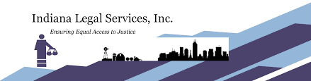general information about unemployment insurance compensation na legal services inc