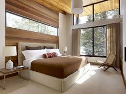 images about feng shui on pinterest feng shui bed placement and feng shui tips bed feng bad feng shui bedroom