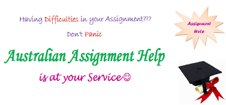 OS Assignment Help Online