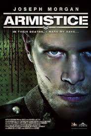 Armistice (2013) - IMDb