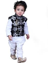 <b>Baby Boys</b> Clothes - Buy <b>Baby Boys</b>' Clothes Online At <b>Best Prices</b> ...