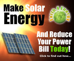conserving natural resources ways to conserve natural resources banner