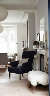 design ideas betty marketing paris themed living: your living room is one of the most lived in rooms in your home to make it the best it can be house beautiful has pulled together inspiration and ideas