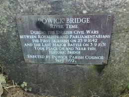 Powick