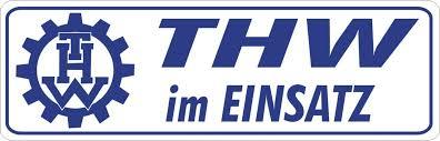Bildergebnis für thw logo