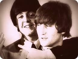 1000+ images about McLennon Forever on Pinterest