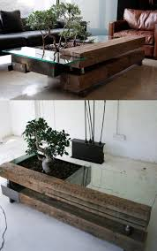 unique bonsai interior interior design concept 20 uniquely beautiful coffee tables interior unique bonsai interior bonsai tree interior