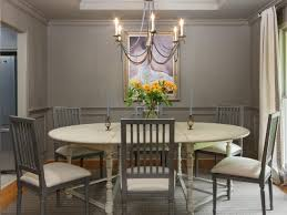Traditional Dining Room Design Traditional Dining Room Colors At Alemce Home Interior Design