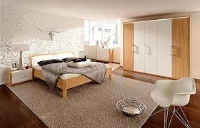 interior bedroom design furniture interior design of bedroom furniture for nifty new bedroom interior amusing bedroom furniture interior designs pictures