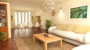 model living rooms: architectural dmodel livingroom architectural dmodel livingroom architectural dmodel livingroom
