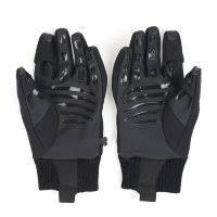 Купить Перчатки <b>LOWEPRO ProTactic</b> Photo Glove, черные в ...